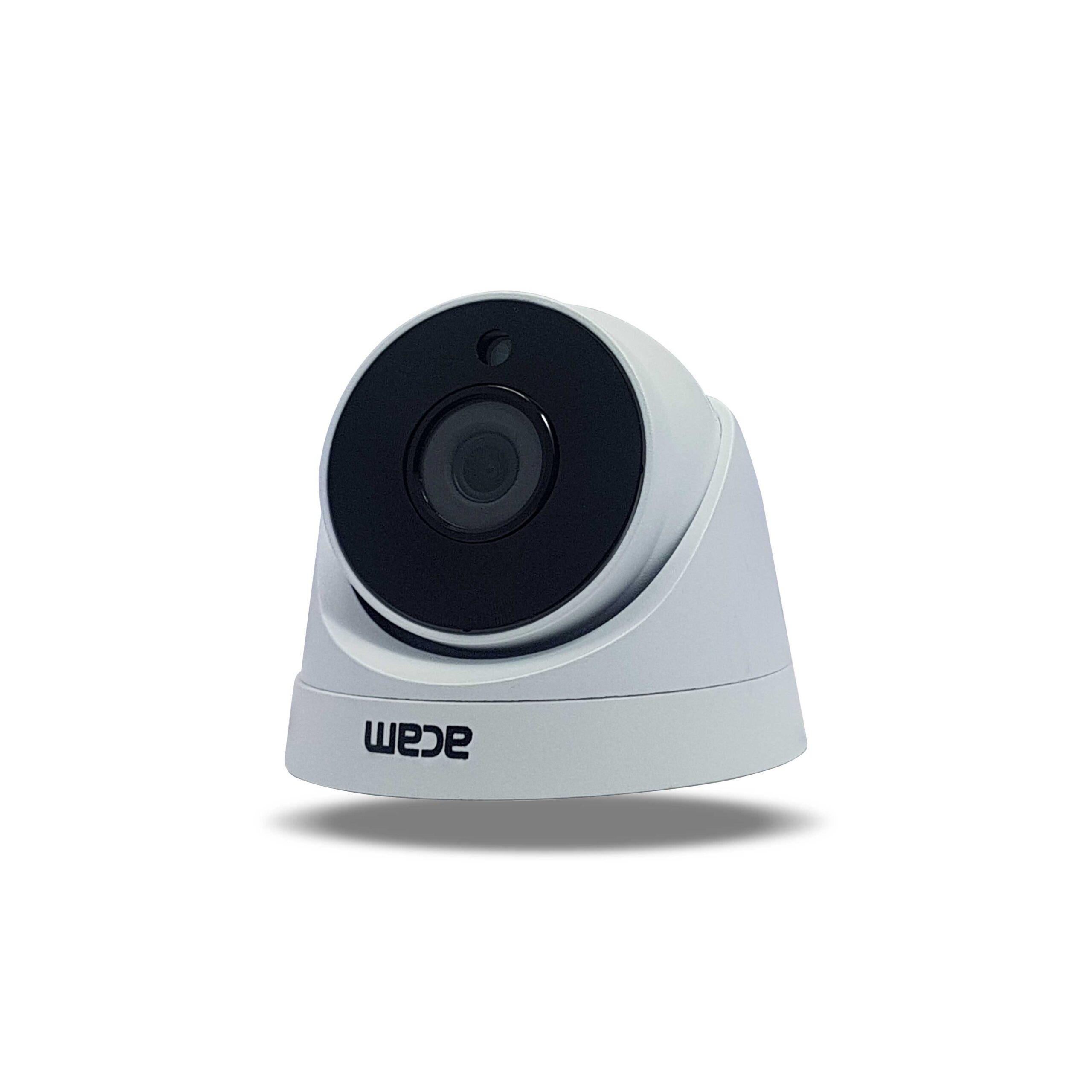 دوربین acam IC-SMN11F