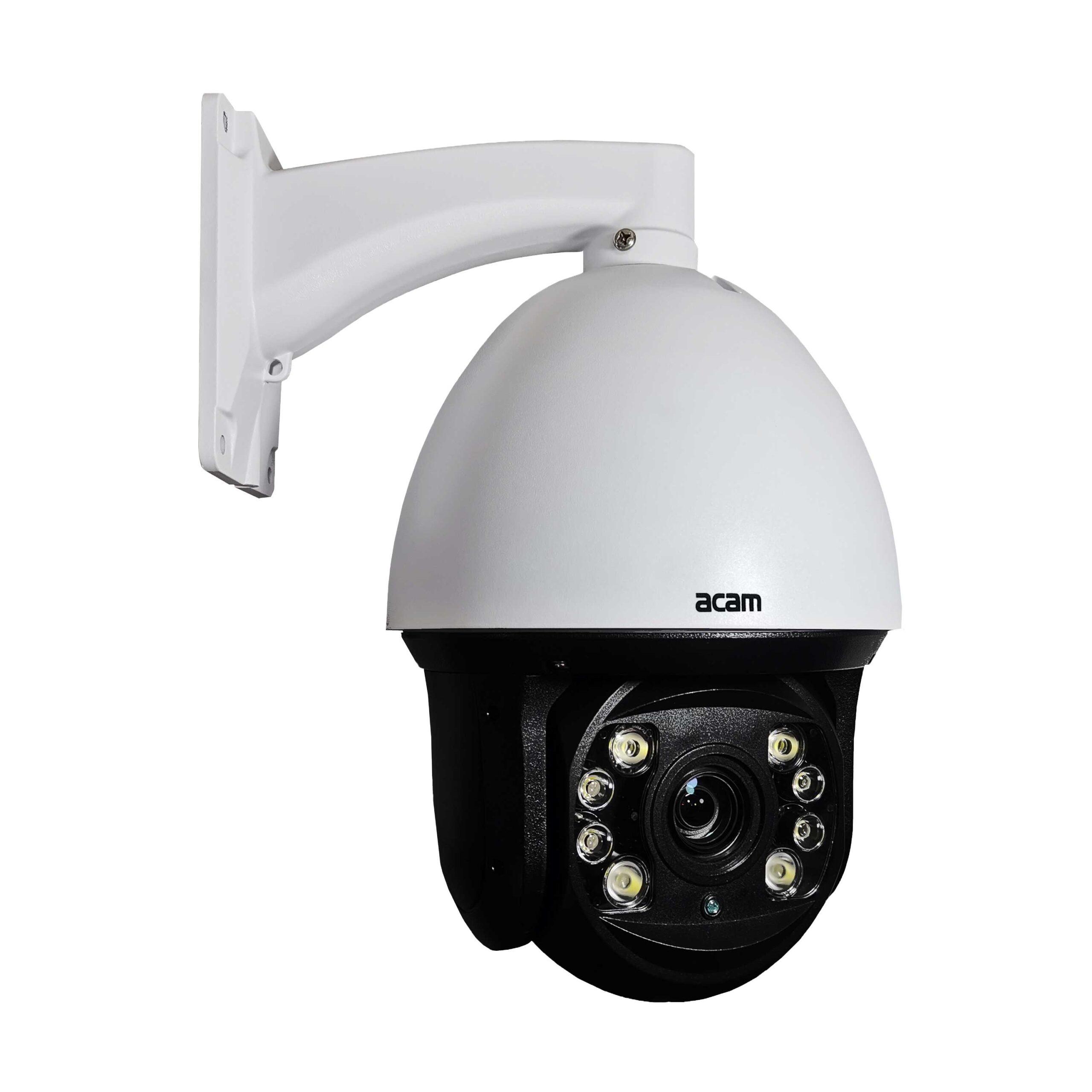 دوربین acam PS-536W