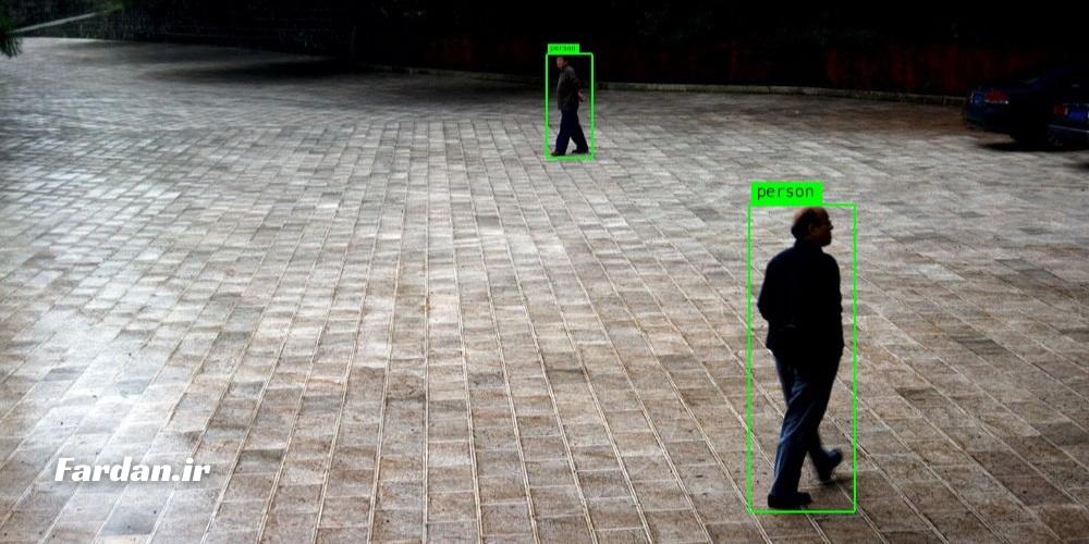 human detection1