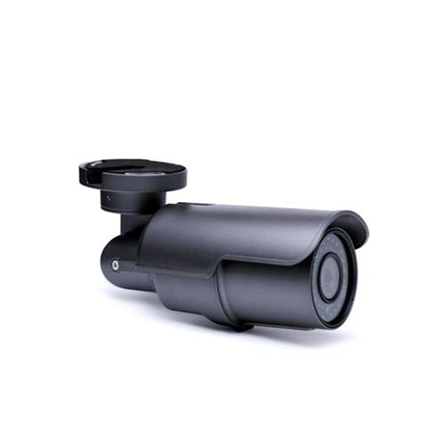 دوربین acam IC-SMA71MV